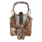Thermacell Appliance Holster with Clip – Realtree Xtra Green