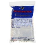 Winchester 40 S&W Primed Brass 100/Bag