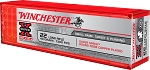 Winchester Super-X 22 Long Rifle 40gr RNCP