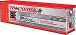 Winchester Super-X 22 Long Rifle 37gr Super Speed HPCP 100 Rnds