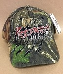 Outdoor Cap Company Predator Hunter (Mossy Oak Break-Up )