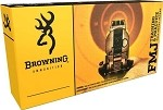 Browning Target & Practice 38 Special 130gr FMJ