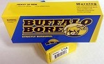 Buffalo Bore Heavy 35 Remington 220gr JFN