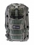 DRAGO 3 Day Tracker Backpack (Various Colors)