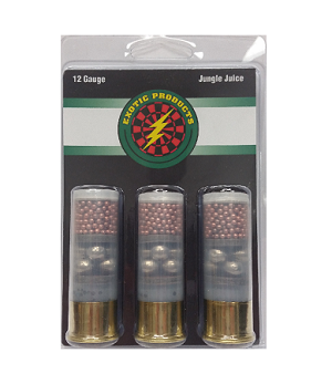 Exotic Products Jungle Juice 12ga 2-3/4""