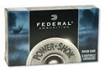 Federal Power-Shok 16ga 2-3/4
