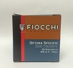 Fiocchi Optima Specific High Velocity 410ga 3