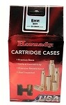 Hornady 6mm Rem Unprimed Cartridge Cases