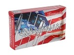 Hornady American Whitetail 7mm Rem Mag 139gr InterLock