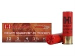 Hornady Heavy Magnum Turkey 12ga 3
