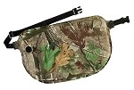 Hunter's Specialties Bunsaver Seat Cushion (Realtree)
