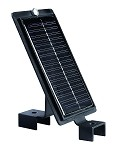 On Time Feeders Solar Panel