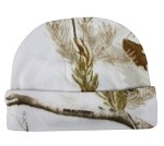 Outdoor Cap Company Lightweight Fleece Watch Cap (Realtree APS)
