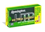 Remington HTP 44 Rem Mag 240gr SP