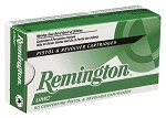 Remington UMC 25 ACP Metal Case 50gr