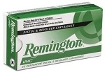 Remington UMC 45 Automatic 230gr MC