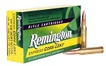 Remington Express Core-Lokt 7mm-08 Remington 140gr Core-Lokt PSP