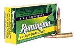Remington Express 35 Whelen 250gr PSP