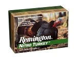 Remington Nitro Turkey 12ga 3