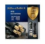 Sellier & Bellot 410ga Self Defense 3