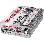Winchester Deer Season XP 300 Win Mag 150gr Extreme Point Polymer Tip