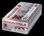 Winchester Super-X 300 WSM 150gr Power-Point