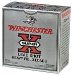 Winchester Super-X Game Load 16ga 2-3/4